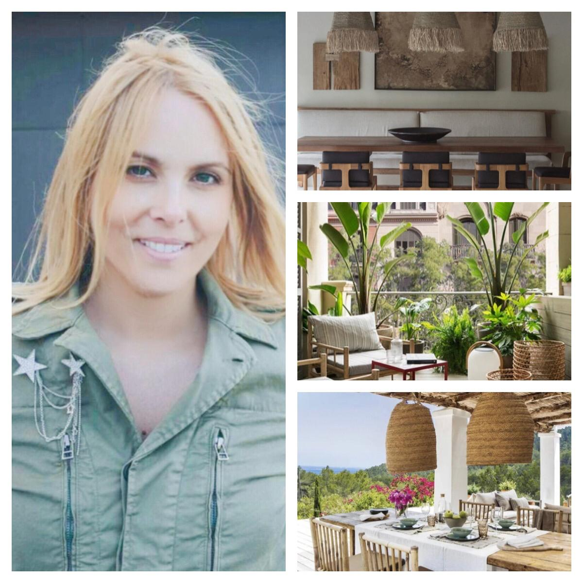 berta-lopez-vallejo-home-staging-wehomes