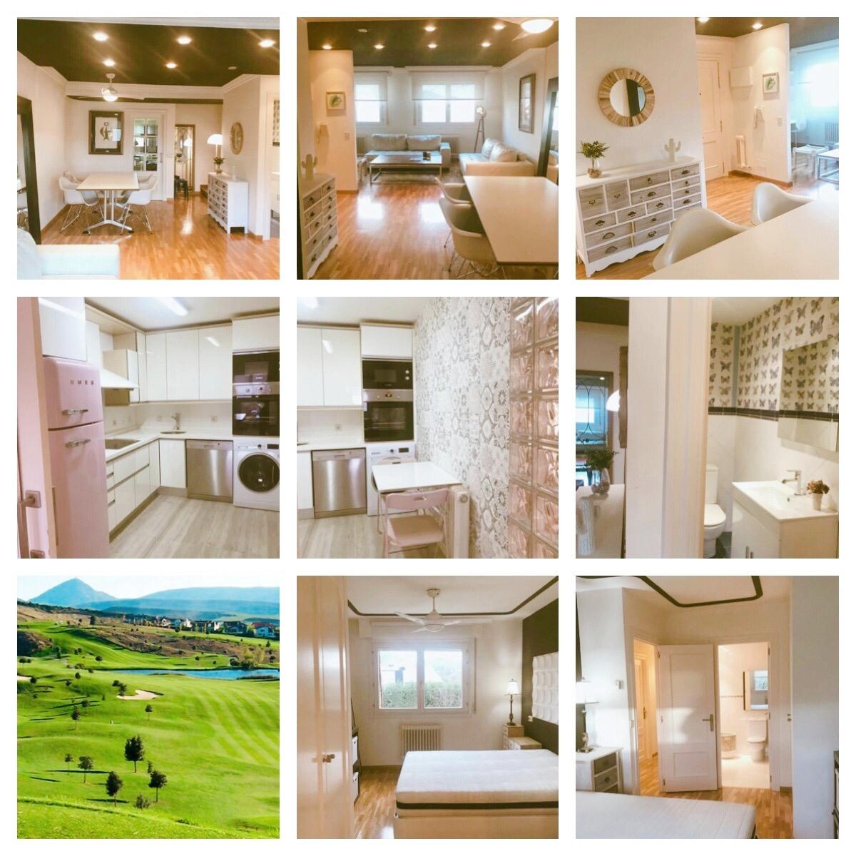 duplex-campo-golf-wehomes
